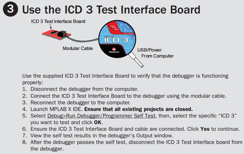 II - Tutorial - Simple project on CubeSat Kit - 2015 Erasure codes